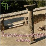 Dernières découvertes archéologiques du Piscénois