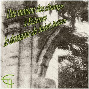 1970-2-03-une-maison-des-champs-a-pezenas-le-domaine-de-saint-julien