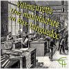 Villeneuvette – Une manufacture en Bas-Languedoc