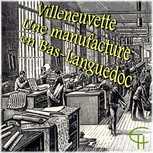1970-3-02-villeneuvette-une-manufacture-en-bas-languedoc