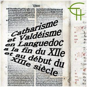 1970-4-02-catharisme-et-valdeisme-en-languedoc
