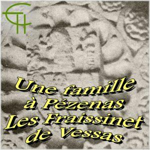 1970-4-03-une-famille-a-pezenas-les-fraissinet-de-vessas
