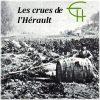 1971-2-01-les-crues-de-l-herault