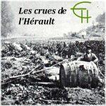 Les Crues de l'Hérault