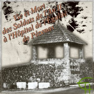 1971-2-02-vie-et-mort-des-soldats-de-l-An-ii
