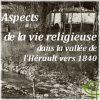 1971-2-03-aspects-de-la-vie-religieuse-dans-la-vallee-de-l-herault