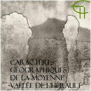 1971-3-01-caracteres-geographiques-de-la-moyenne-vallee-de-l-herault