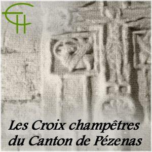 1971-3-03-les-croix-champetres-dans-le-canton-de-pezenas