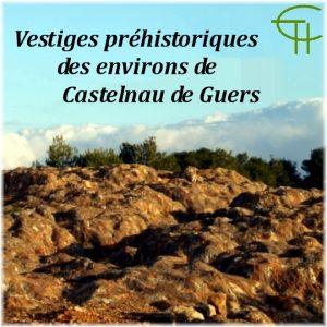 1971-4-01-vestiges-prehistoriques-des-environs-de-castelnau-de-gers