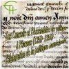 1972-2-02-les-conseils-et-l-assemblee-de-village-a-pezenas