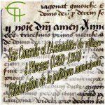 Les conseils et l'Assemblée de Village à Pézenas (1250-1350). L'élaboration de la politique municipale