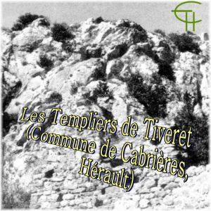1972-4-01-les-templiers-de-tiveret-commune-de-cabrieres-herault