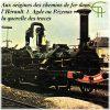 Aux origines des chemins de fer dans l'Hérault (1). Agde ou Pézenas : la querelle des tracés