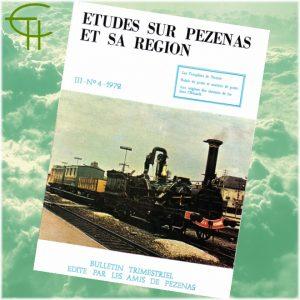 1972-4-image-de-presentation