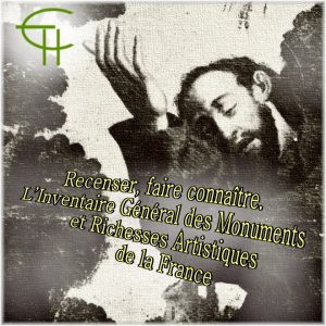 1973-1-01-recenser-faire-connaitre-l-inventaire-general-des-monuments-et-richesses
