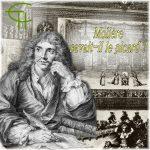 Molière savait-il le picard?