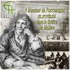 Monsieur De Pourceaugnac : un provincial dans le théâtre de Molière