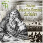 Dom Juan et la notion d'honnêteté chez Molière