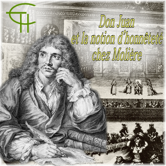 an analysis of don juan by moliere What does the title mean in don juan, analysis of the poem's title.