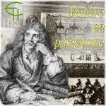 Molière en purgatoire