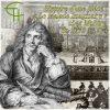 Histoire d'une pièce « Le Malade Imaginaire » chez Molière de 1673 à 1973