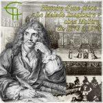 Histoire d'une pièce «<i>Le Malade Imaginaire</i>» chez Molière de 1673 à 1973