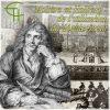 Molière et Holberg : de l'utilisation du déguisement