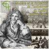 1973-4-06-moliere-et-la-formation-de-l-esthetique-du-theatre-realiste-russe