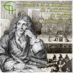 Molière et la formation de l'esthétique du théâtre réaliste russe