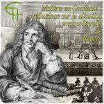 Molière en Occitanie : réflexions sur la situation socioculturelle de Molière