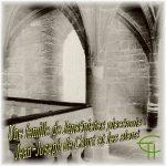 Une famille de Jansénistes piscénois: Jean-Joseph de Court et les siens