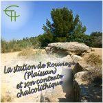 La station de Rouviege (Plaissan) et son contexte chalcolithique
