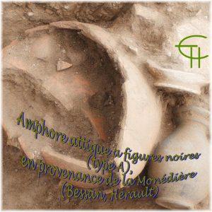 1974-2-02-amphore-attique-a-figures-noires-type-a-en-provenance-de-la-monediere-bessan-herault
