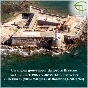 1974-2-03-un-ancien-gouverneur-du-fort-de-brescou-au-xviiie-siecle-pons-de-rosset-de-rocozels