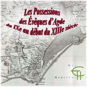 1974-3-01-les-possessions-des-eveques-d-agde-du-ixe-au-debut-du-xiiie-siecle