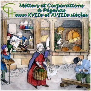 1974-3-02-metiers-et-corporations-a-pezenas-aux-xviie-et-xviiie-s