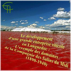1974-4-02-le-developpement-d-une-grande-entreprise-viticole-en-languedoc