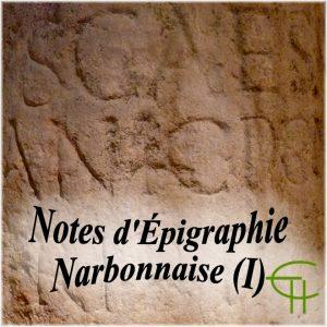 1975-1-01-notes-d-epigraphie-narbonnaise