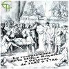 1975-1-02-le-recrutement-de-la-milice-royale-a-pezenas-de-1689-a-1788