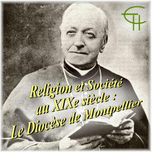 1975-2-04-religion-et-societe-au-xixe-siecle-le-diocese-de-montpellier