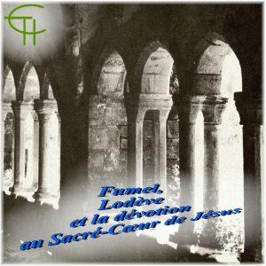 1975-3-02-fumel-lodeve-et-la-devotion-au-sacre-coeur-de-jesus