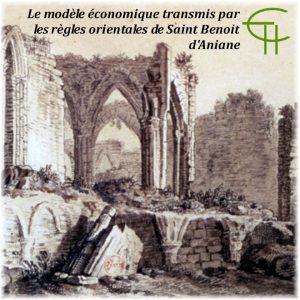 1975-4-01-le-modele-economique-transmis-par-les-regles-orientales-dans-les-oeuvres-de-saint-benoit-d-aniane