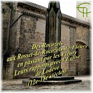 1975-4-03-des-rocozels-aux-rosset-de-rocozels-de-fleury-leurs-rapports-avec-l-eglise-de-lodeve