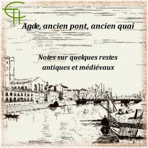 1976-1-01-agde-ancien-pont-ancien-quai-notes-sur-quelques-restes-antiques-et-medievaux