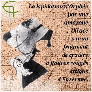 1976-1-02-la-lapidation-d-orphee-par-une-amazone-thrace-sur-un-fragment-de-cratere