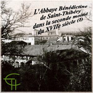 1976-1-03-l-abbaye-benedictine-de-saint-thibery-dans-la-seconde-moitie-du-xviie-siecle