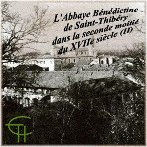 1976-2-02-l-abbaye-benedictine-de-saint-thibery-dans-la-seconde-moitie-du-xviie-siecle