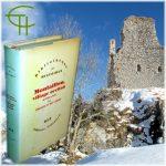 En Languedoc Médiéval : Montaillou, Village Occitan, d'Emmanuel Le Roy Ladurie