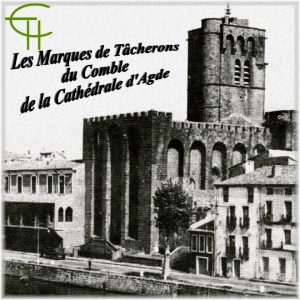 1976-3-02-les-marques-de-tacherons-du-comble-de-la-cathedrale-d-agde