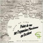Points de vue sur l'expansion Phocéenne en Occident